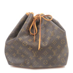 Louis-Vuitton-Monogram-Petit-Noe-Shoulder-Bag-M42226