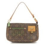 Louis-Vuitton-Monogram-Perforated-Pochette-Accessoires-M95184