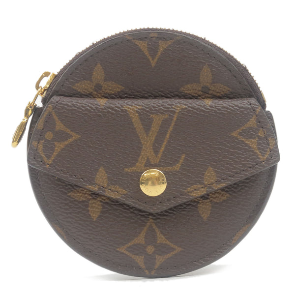 Louis-Vuitton-Monogram-Ceinture-Daily-Multi-Pocket-Pouch-Case