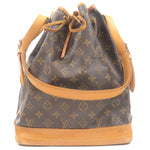 Louis-Vuitton-Monogram-Noe-Shoulder-Bag-M42224