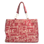 CHANEL-By-Sea-Line-Canvas-Tote-Bag-Red-A18302-7477248