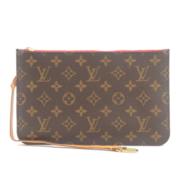 Louis-Vuitton-Monogram-Pouch-for-Neverfull-MM