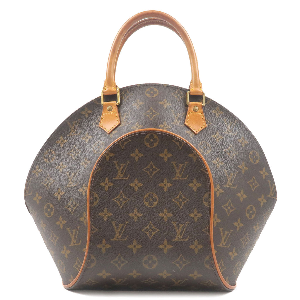 Louis-Vuitton-Monogram-Ellipse-MM-Hand-Bag-M51127
