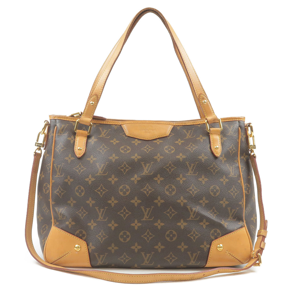 Louis-Vuitton-Monogram-Estrela-MM-Shoulder-Bag-M41232