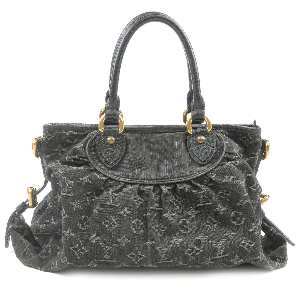 Louis-Vuitton-Monogram-Denim-Neo-Cabby-MM-Hand-Bag-M95351