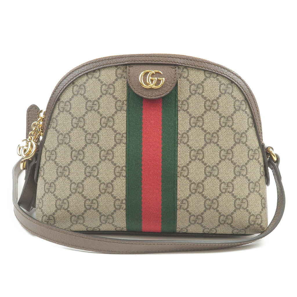 GUCCI-Sherry-Ophidia-GG-Supreme-Leather-Shoulder-Bag-499621