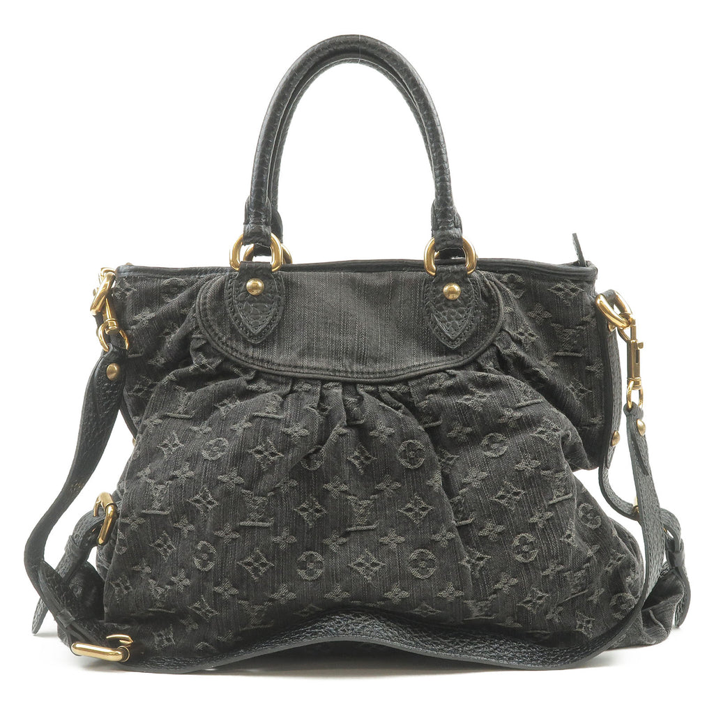 Louis-Vuitton-Monogram-Denim-Neo-Cabby-GM-Shoulder-Bag-M95352