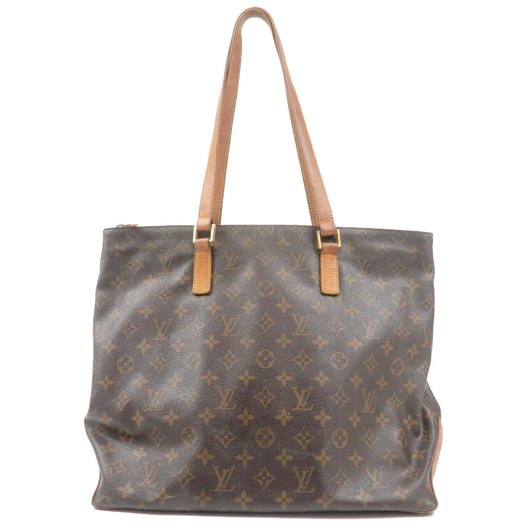 Louis-Vuitton-Monogram-Cabas-Mezzo-Tote-Bag-M51151