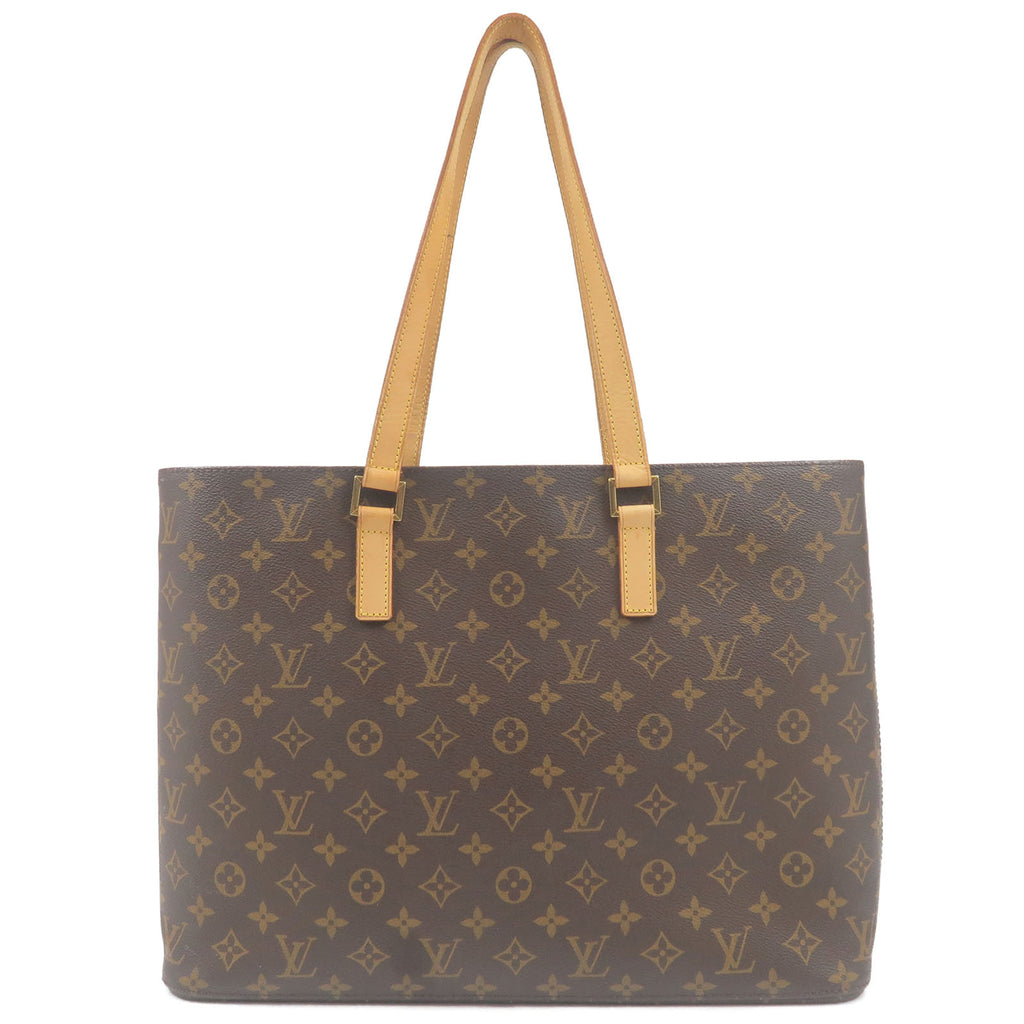 Louis-Vuitton-Monogram-Luco-Tote-Bag-M51155