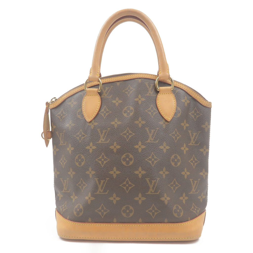 Louis-Vuitton-Monogram-Lock-It-Hand-Bag-M40102