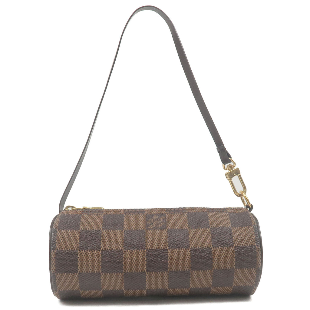 Louis-Vuitton-Damier-Pouch-for-Papillon-Bag