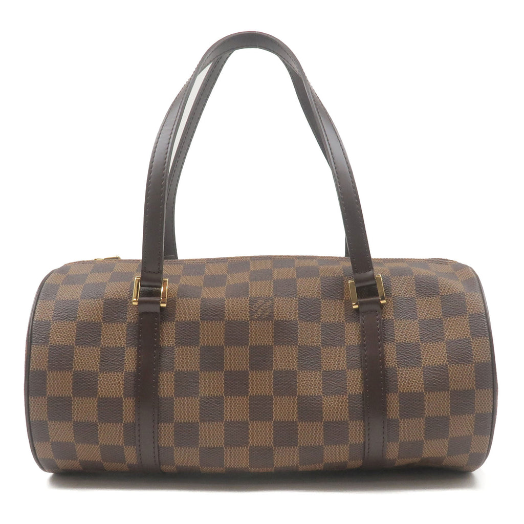 Louis-Vuitton-Damier-Papillon-30-Hand-Bag-N51303