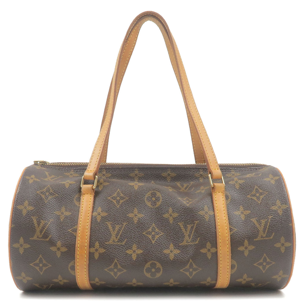 Louis-Vuitton-Monogram-Papillon-30-Hand-Bag-M51385