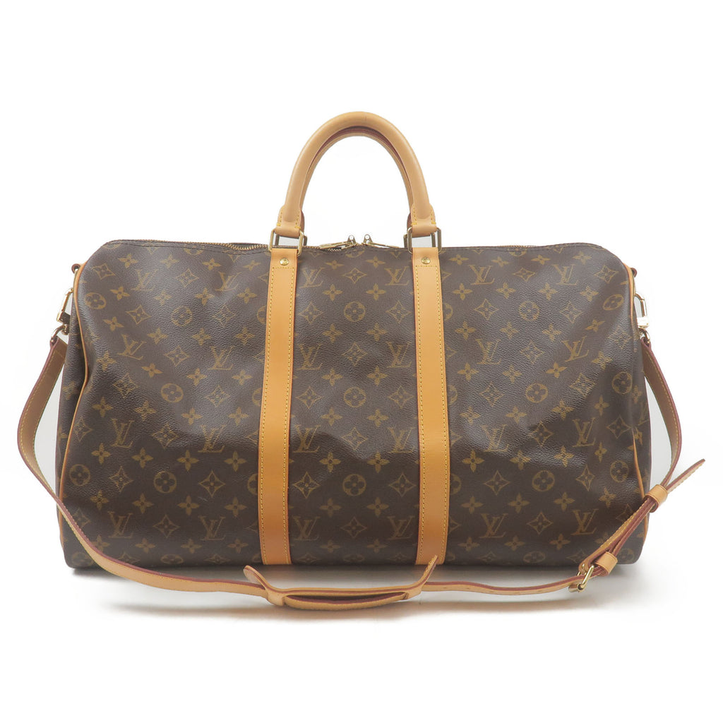 Louis-Vuitton-Monogram-Keep-All-Bandouliere-50-Bag-M41416