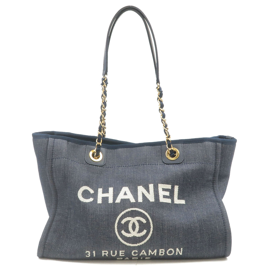 CHANEL-Deauville-MM-Denim-Chain-Tote-Bag-Navy-A67001-17348063