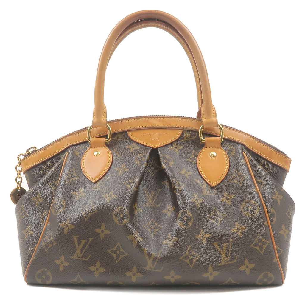 Louis-Vuitton-Monogram-Tivoli-PM-Hand-Bag-M40143