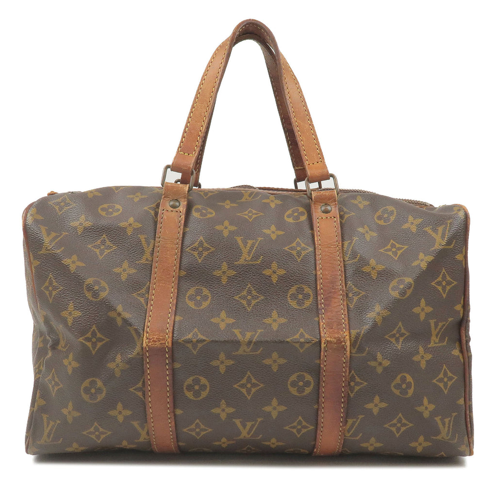 Louis-Vuitton-Monogram-Sac-Souple-35-Boston-Bag-M41626