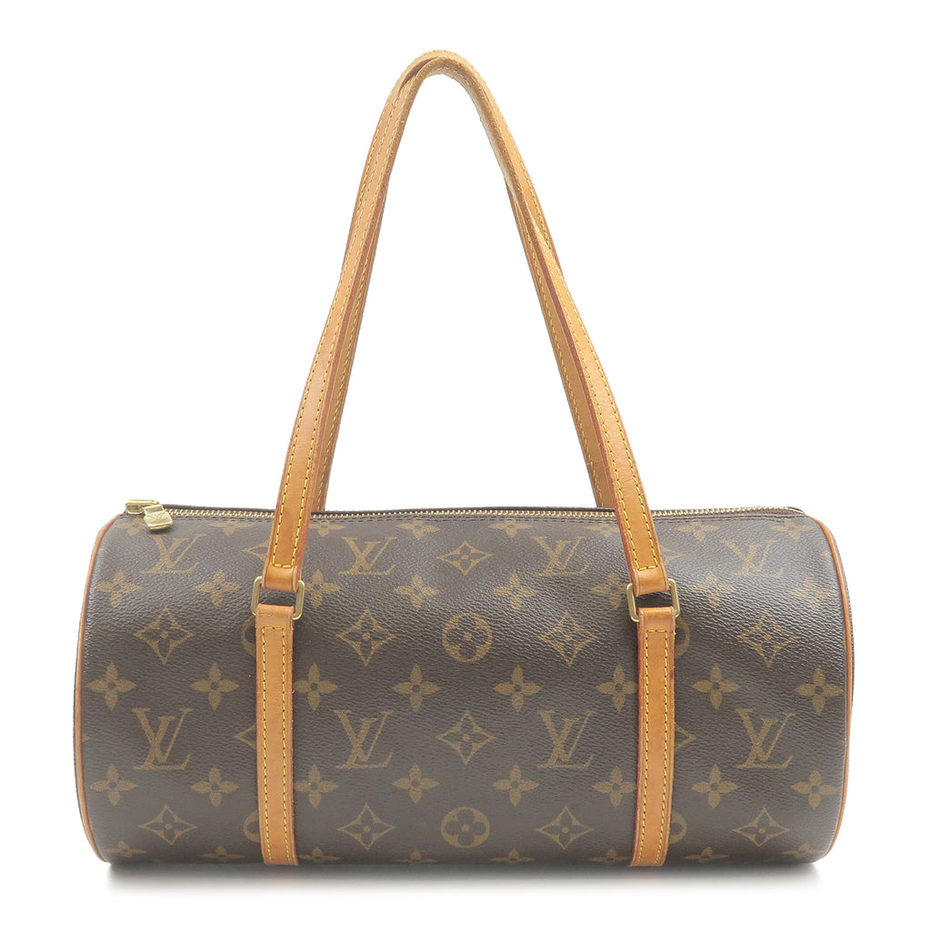 Louis-Vuitton-Monogram-Papillon-30-Hand-Bag-M51365