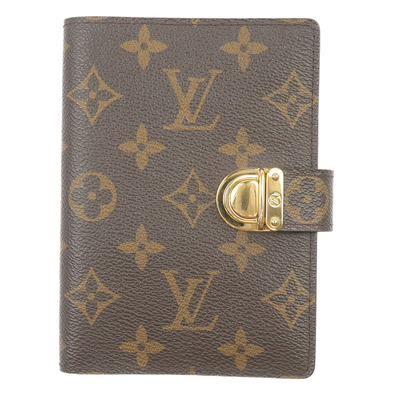 Louis-Vuitton-Monogram-Agenda-Koala-PM-Planner-Cover-R21013