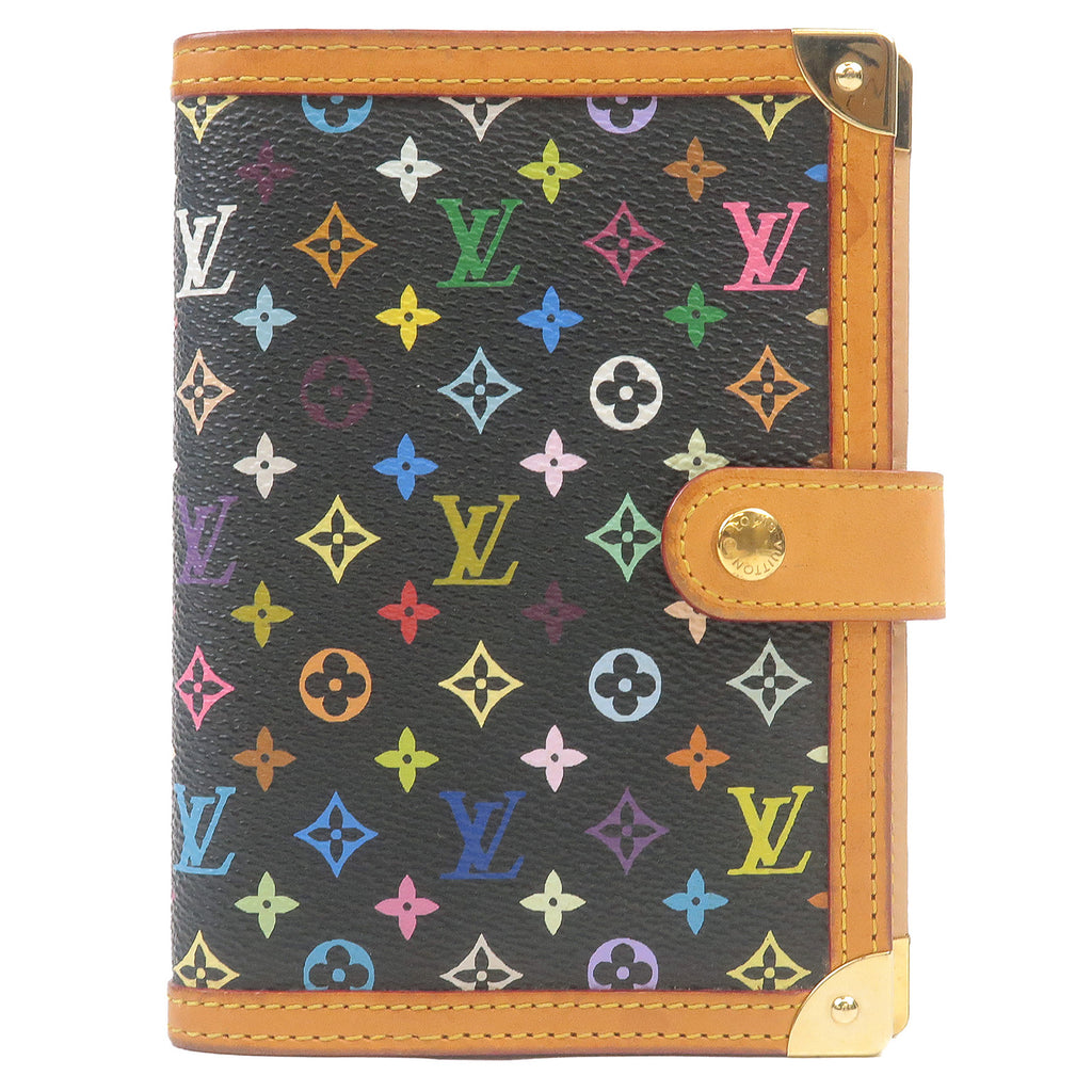 Louis-Vuitton-Monogram-Multi-Color-Agenda-PM-Planner-Cover-R20895