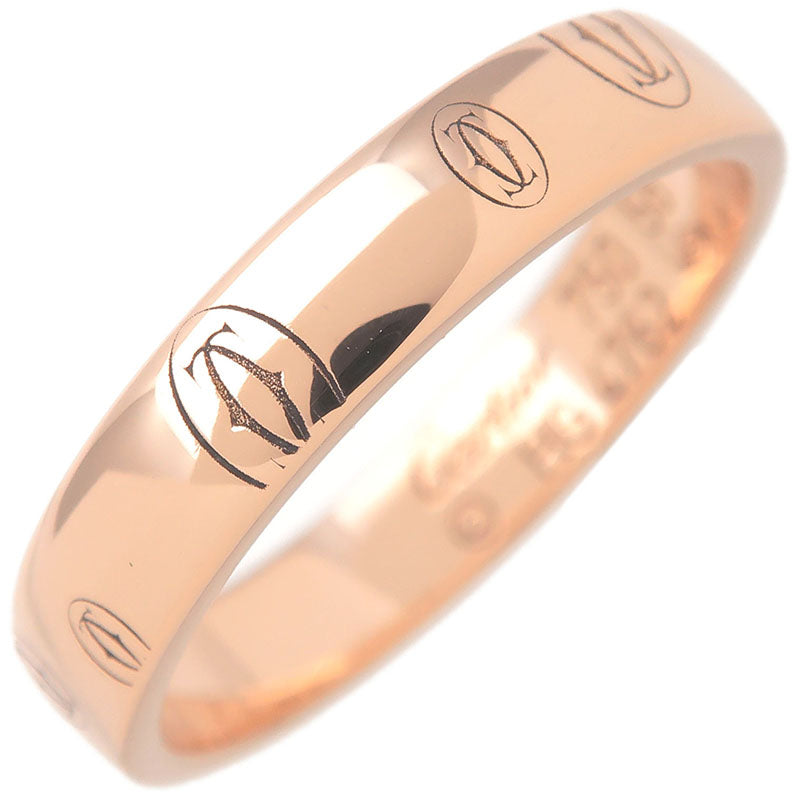 Cartier-Happy-Birth-Day-Ring-Rose-Gold-#56-US7.5-8-HK17-EU56