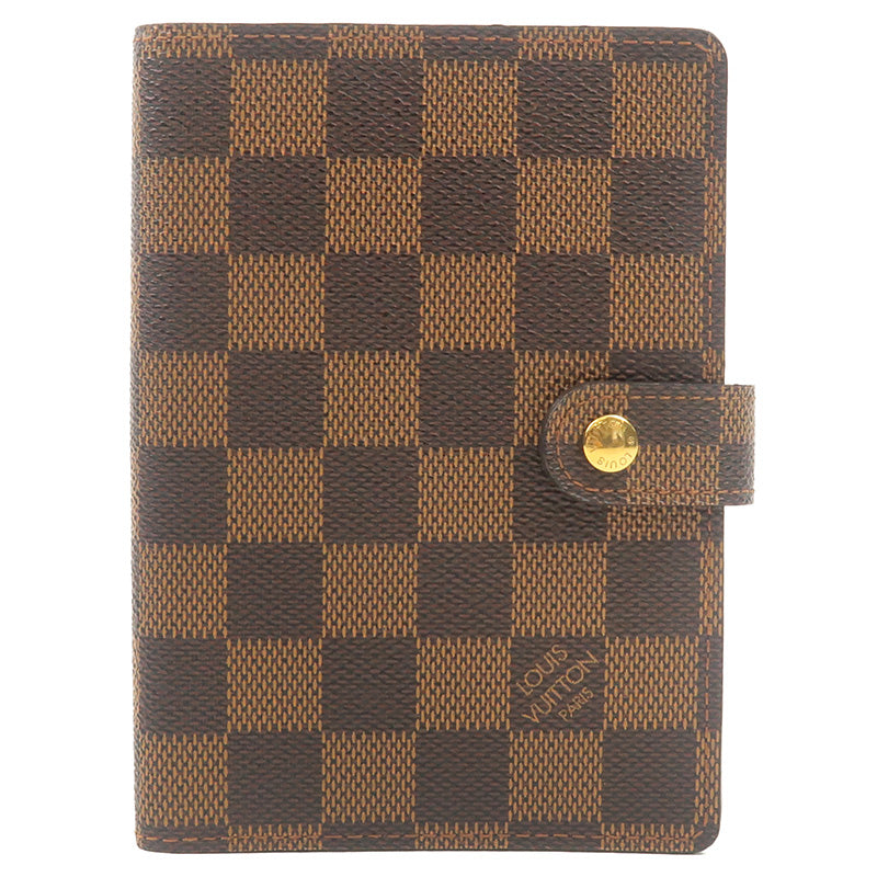 Louis-Vuitton-Damier-Agenda-PM-Planner-Cover-R20700