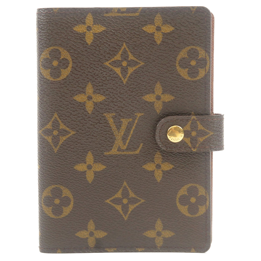 Louis-Vuitton-Monogram-Agenda-PM-Planner-Cover-R20005