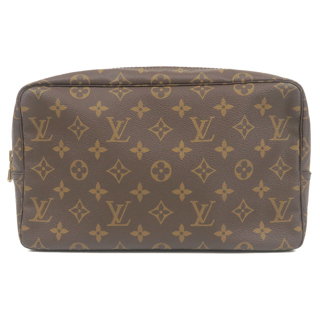 Louis-Vuitton-Monogram-Trousse-Toilette-28-Pouch-M47522