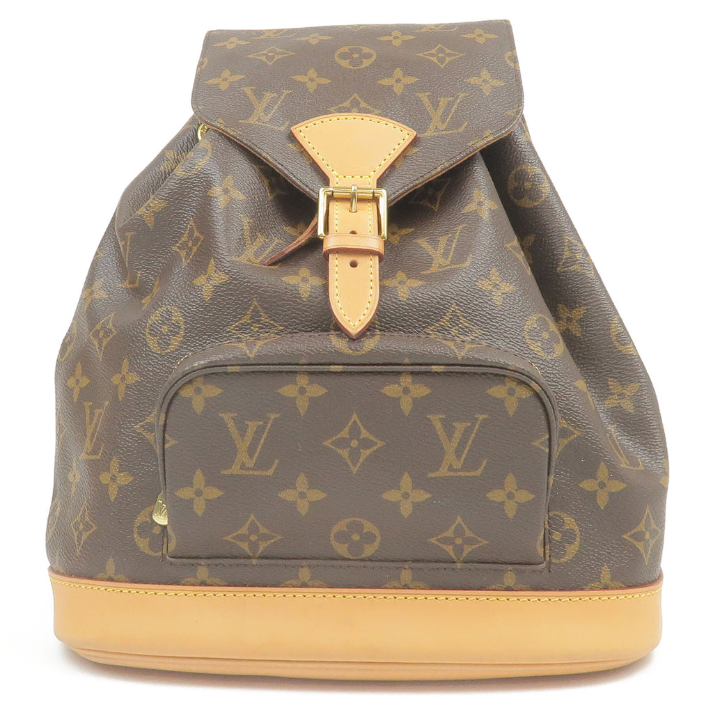 Louis-Vuitton-Monogram-Montsouris-MM-Back-Pack-Bag-M51136