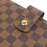 Louis Vuitton Damier Agenda GM Planner Cover R20107-dct-ep_vintage luxury Store