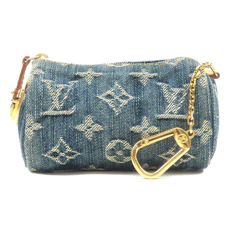 Louis-Vuitton-Monogram-Denim-Trousse-Speedy-PM-Pouch-M95082