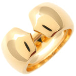 Cartier-Absolu-C-Ring-K18-750-Yellow-Gold-#53-US6.5-HK14-EU53