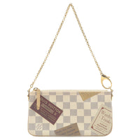 Louis-Vuitton-Damier-Azur-Travel-Colletion-Pochette-Mila-MM-N60027