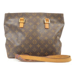 Louis-Vuitton-Monogram-Cabas-Piano-Tote-Bag-M51148