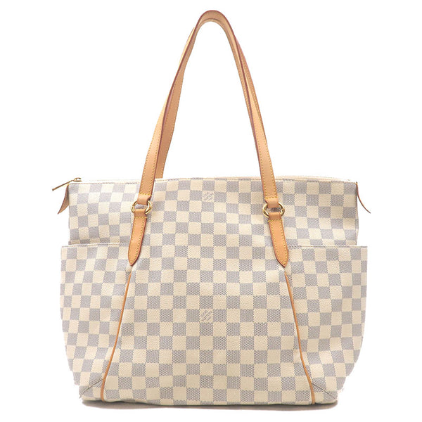 Louis-Vuitton-Damier-Azure-Totally-MM-Tote-Bag-N51262