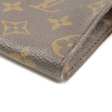 Louis Vuitton Monogram Set of 2 Poche Toilette 15 for Bucket PM