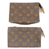 Louis-Vuitton-Monogram-Set-of-2-Poche-Toilette-15-for-Bucket-PM