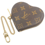 Louis-Vuitton-Monogram-Leopard-Porte-Monnaie-Cool-Coin-Case-M60100