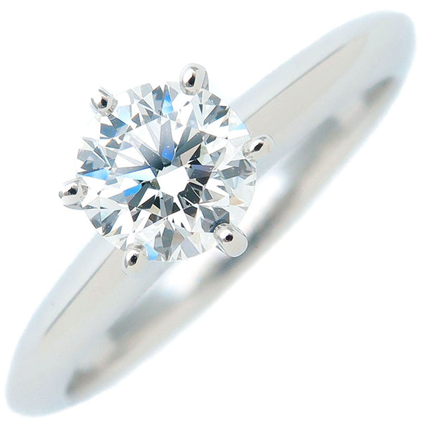 Tiffany&Co.-Solitaire-Diamond-Ring-0.55ct-Platinum-US4.5-EU48
