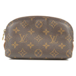 Louis-Vuitton-Monogram-Pochette-Cosmetic-Pouch-M47515