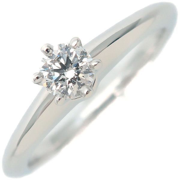 Tiffany&Co.-Solitaire-Diamond-Ring-0.19ct-Platinum-US4-EU47