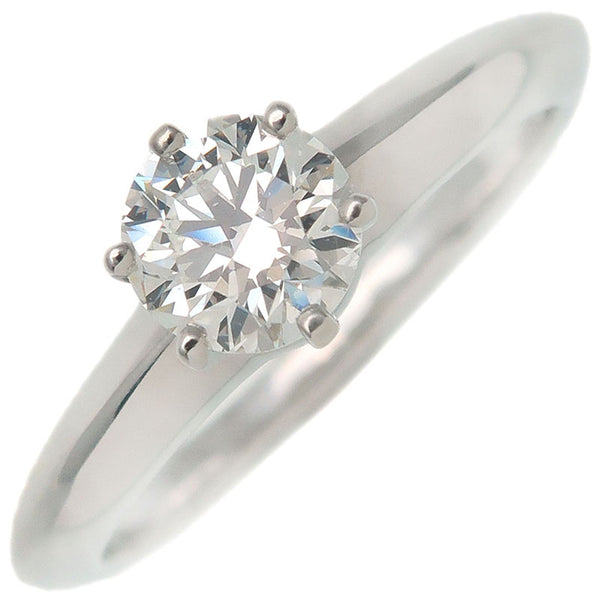Tiffany&Co.-Solitaire-Diamond-Ring-0.55ct-950-Platinum-US5.5