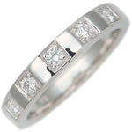BVLGARI-Marry-Me-5P-Diamond-Ring-Platinum-US5-EU49-49.5