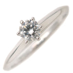 Tiffany&Co.-Solitaire-Diamond-Ring-0.23ct-950-Platinum-US5.5