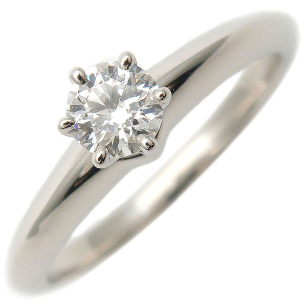 Tiffany&Co.-Solitaire-Diamond-Ring-0.19ct-Platinum-US3-EU44
