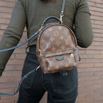 MIKIMOTO Pearl Diamond Ring Platinum PT950 US6 HK12.5 EU51.5