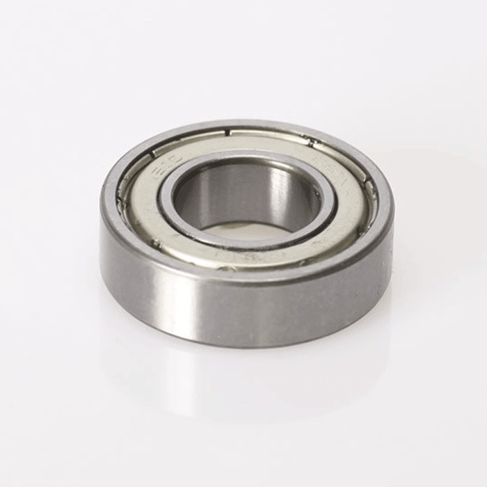 Concept2 | 17mm Bearing—Model C, D, E - PAIR