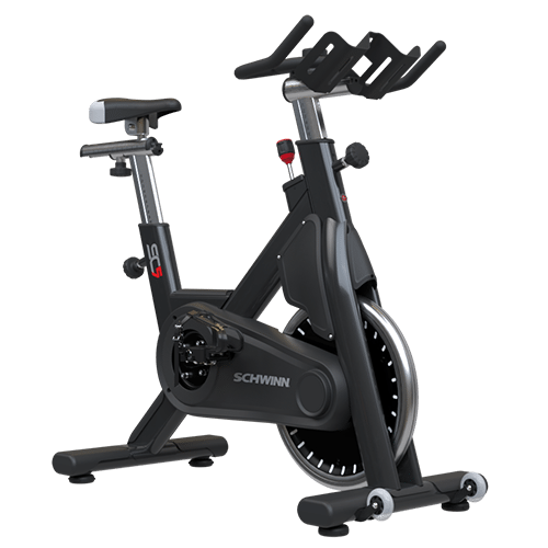 Schwinn | Indoor Cycle - SC5