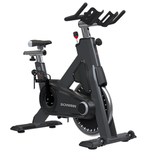 Schwinn | Indoor Cycle - SC7 - XTC Fitness - Toronto, Canada