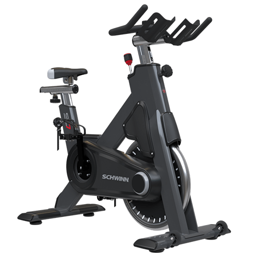 Schwinn | Indoor Cycle - SC7